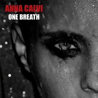 One Breath (180GV)