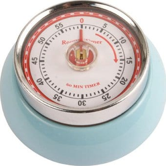 Kitchen Timer - Magnetic