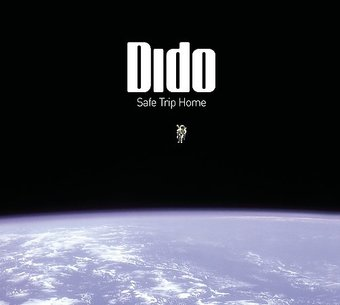 Safe Trip Home (Deluxe Edition) (2-CD)