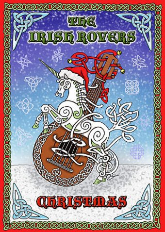 The Irish Rovers - Christmas