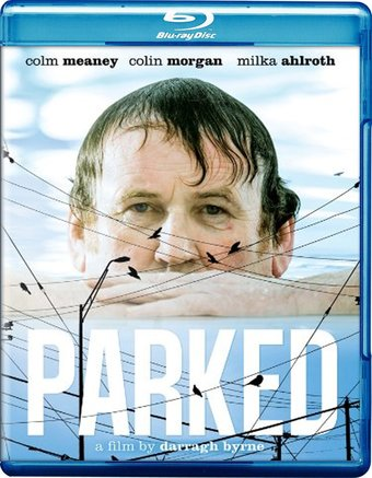 Parked (Blu-ray)
