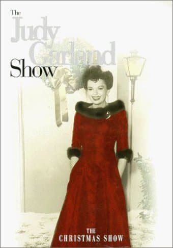 The Judy Garland Show, Volume 3: Christmas Special