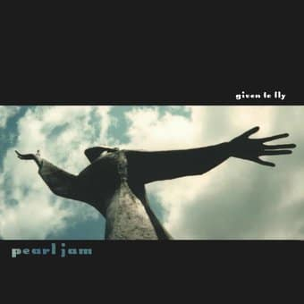 Given To Fly / Pilate / Leatherman
