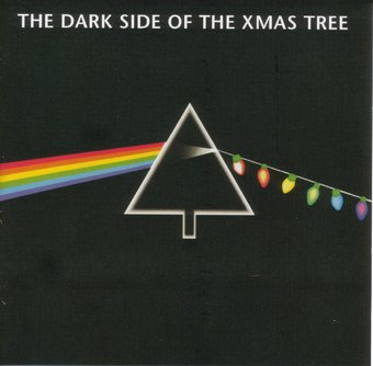The Dark Side of the Xmas Tree