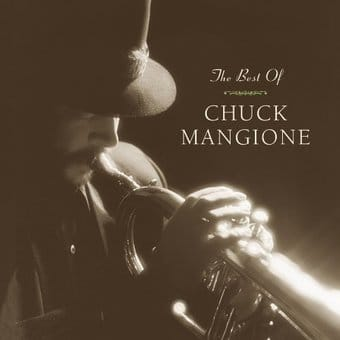 The Best of Chuck Mangione [Sony]