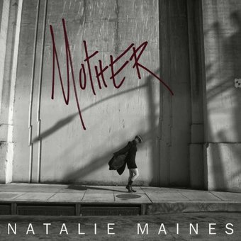 Mother (+CD)