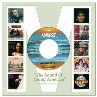 Complete Motown Singles - Volume 12A: 1972 (5-CD)