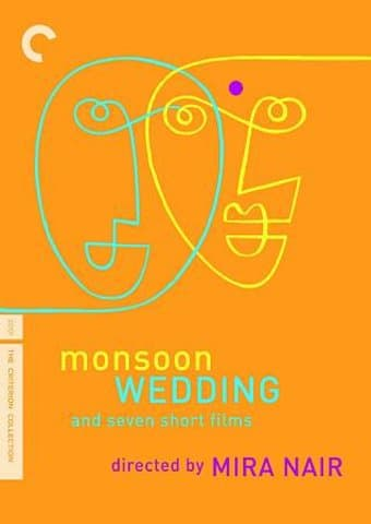 Monsoon Wedding (2-DVD)