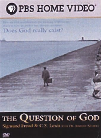 The Question of God: Sigmund Freud and C.S. Lewis