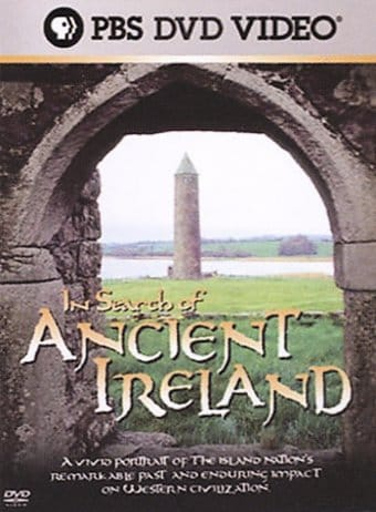 PBS - In Search of Ancient Ireland