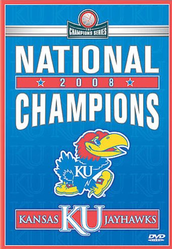 March Miracle: The Kansas Jayhawks 2008 Run to