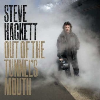 Out of the Tunnel's Mouth (2-CD)