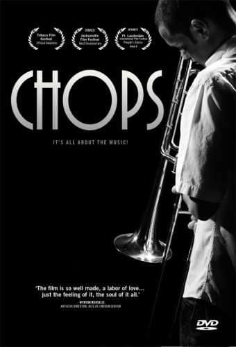 Chops: The Essentially Ellington Festival