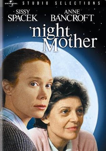 Night Mother