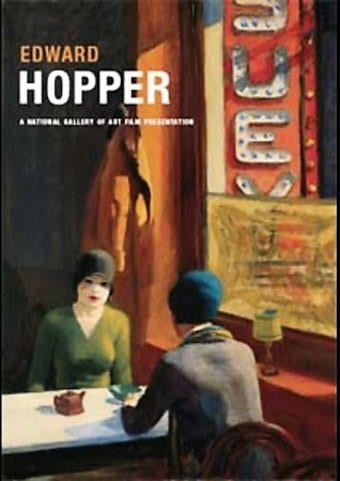 Edward Hopper - A National Gallery of Art Film