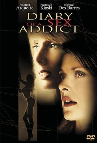 Diary of a Sex Addict (Unrated)