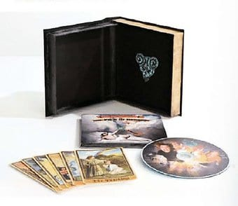 The Pick of Destiny [Deluxe Edition]
