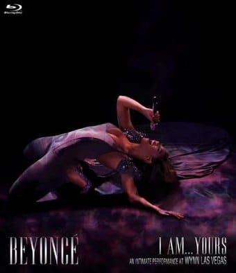 Beyoncé: I Am... Yours - An Intimate Performance