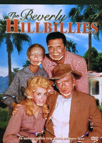 Beverly Hillbillies - The Best of Beverly