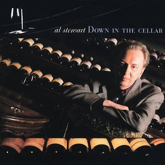 Down in the Cellar [Bonus Tracks]