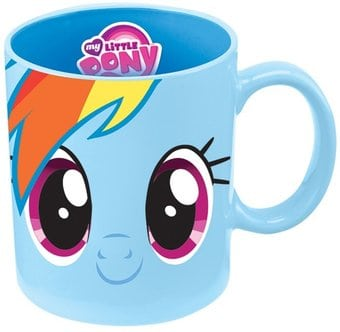 My Little Pony - 12 oz. Mug