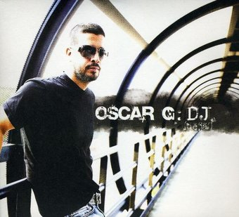 DJ (CD, DVD)