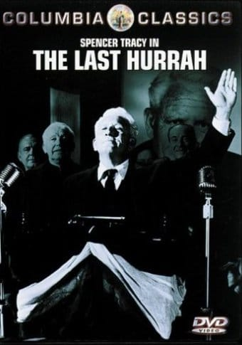 The Last Hurrah (Widescreen)