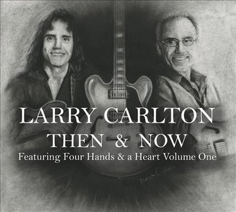 Then & Now, Volume 1 (3-CD)