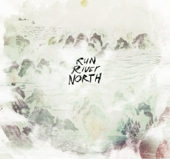 Run River North (2-LPs)