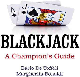 advanced blackjack strategy table single deck solitaire games
