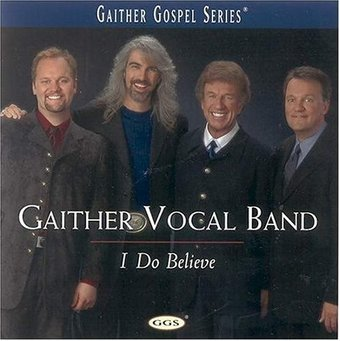 I Do Believe (2-CD)