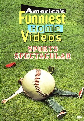 America's Funniest Home Videos - Sports