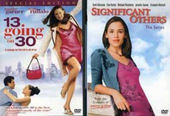 13 Going on 30 / Significant Others - The Series