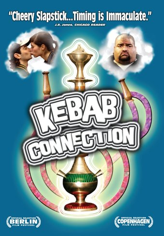 Kebab Connection (German, Subtitled in English)