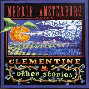 Clementine & Other Stories