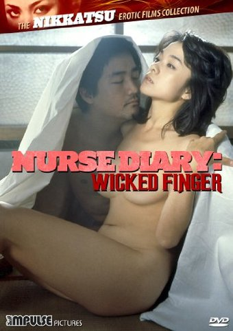Nurse Diary: Wicked Finger