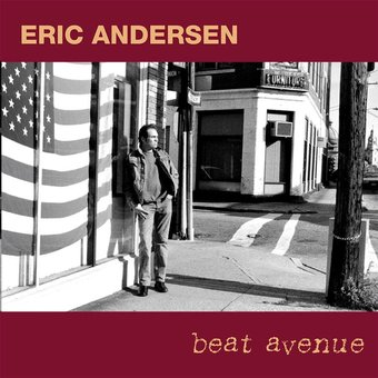 Beat Avenue (2-CD)