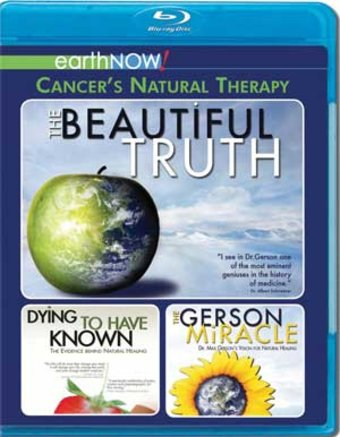 The Beautiful Truth / The Gerson Miracle / Dying