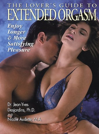 The Lover S Guide To Extended Orgasm 91