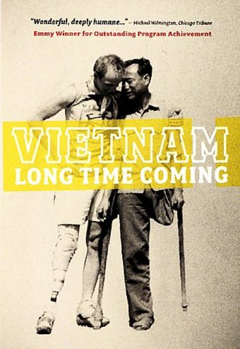 Vietnam - Long Time Coming