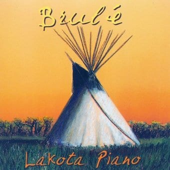 Lakota Piano