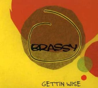 Gettin Wise [Import]