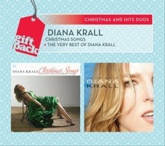 Christmas Hits & Duos (2-CD Box Set)