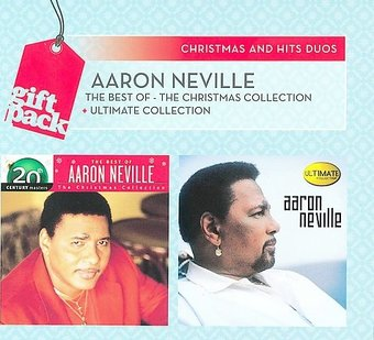Christmas & Hits Duos (2-CD)