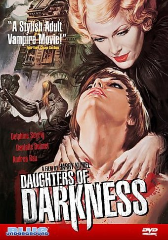 Daughters of Darkness (Version)