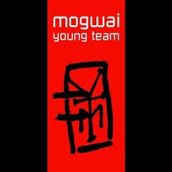 Young Team (2-CD)