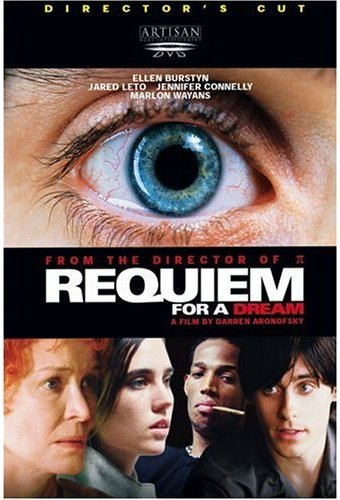 Requiem for a Dream (Unrated) (Widescreen)