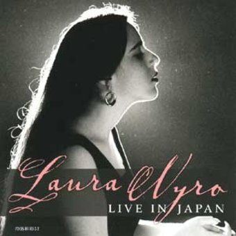 The Live in Japan