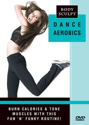 Body Sculpt - Dance Aerobics