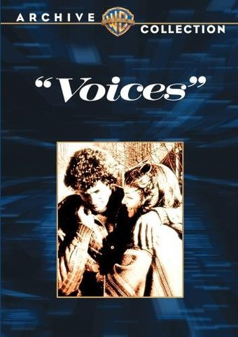 Voices (Widescreen)
